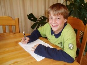 Remedial Teaching in Zaltbommel