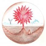 rode zon (1)